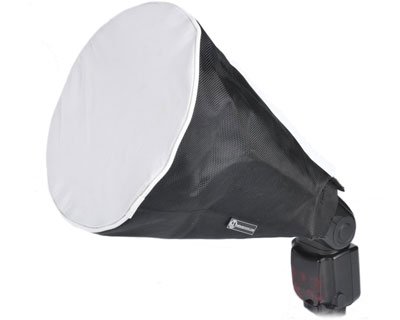 Micnova MQ-B13 Soft Box