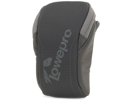 Lowepro Dashpoint 10 (Grijs)