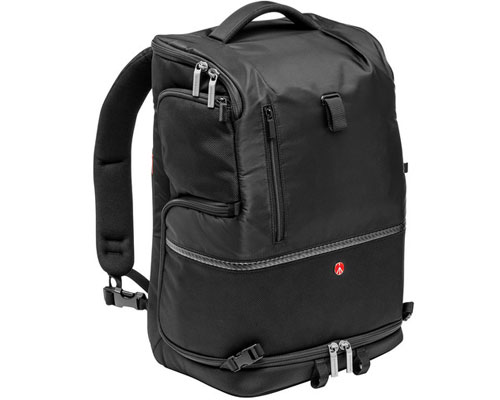 Manfrotto Advanced Tri Backpack L Tas (MA-BP-TL)