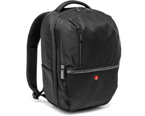 Manfrotto Advanced Gear Backpack L Tas (MA-BP-GPL)