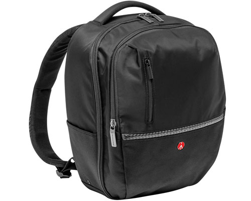 Manfrotto Advanced Gear Backpack M Tas (MA-BP-GPM)