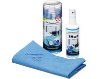 Camgloss TV Cleaning Kit