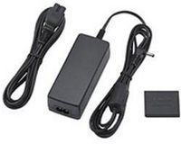 Canon ACK-DC40 AC Adapter