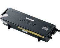 Brother TN-3030 Toner Cartridge