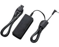 Canon ACK-DC70 AC Adapter