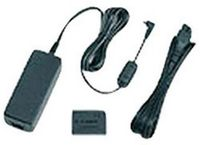 Canon ACK-900 AC Adapter