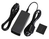 Canon ACK-DC10 AC Adapter