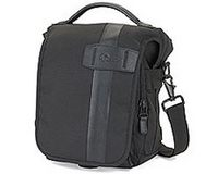Lowepro Classified 140 AW (Zwart)