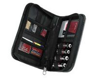 Hama Universal Card Case