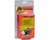 Hoodman Hoodwipes 12 pack (HW-1)