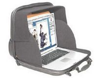Kata F-417 Field Laptop Case