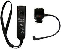 Micnova MQ-TRC4 IR Wireless Remote Control voor Sony