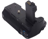 Battery Grip voor Canon 450D/500D/1000D