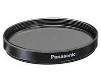 Panasonic DMW-LND55 ND Filter 55mm
