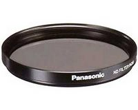 Panasonic DMW-LND69 ND Filter