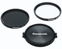 Panasonic VW-LF46NE Filterset 46mm
