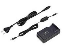 Panasonic DMW-CAC1 AC Adapter