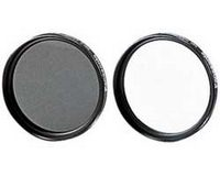 Panasonic VW-LF43NE Filter Kit 43mm