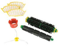 iRobot Replenishment kit