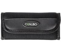 Canubo Card Case Neoprene