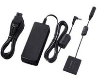 Canon ACK-DC90 AC Adapter