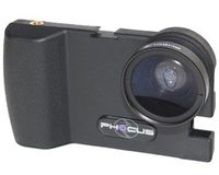 Phocus 3-Lens Photokit Iphone 4/4S