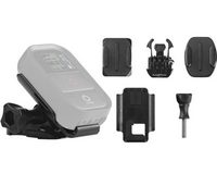 GoPro Wi-Fi Remote Accessory Kit (DGEAWRMK-001)