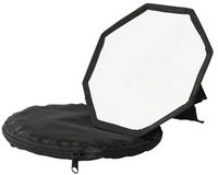 Metz SB 15-15 Mini Octagon Soft Box