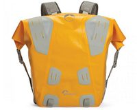 Lowepro DryZone Backpack 40L (Geel)