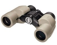 Bushnell Natureview 6x30 (22-0630)