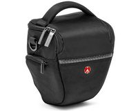 Manfrotto Advanced Holster S Tas (MA-H-S)