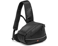 Manfrotto Advanced Active Sling 1 Tas (MA-S-A1)