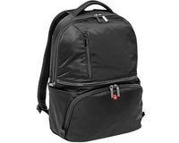 Manfrotto Advanced Active Backpack II Tas (MA-BP-A2)