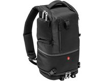 Manfrotto Advanced Tri Backpack S Tas (MA-BP-TS)