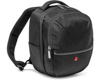 Manfrotto Advanced Gear Backpack S Tas (MA-BP-GPS)