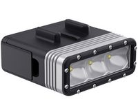 SP-Gadgets POV LIGHT (WX53045)