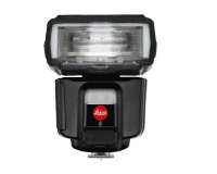 Leica SF 60 Flash (14625)