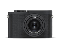Leica Q (Typ 116) Q-P Edition Black (19045)