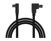Zhiyun Charging control cable Sony