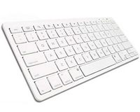 innoXplore iX-M47 Bluetooth Multifunction Keyboard for iPad