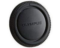 Olympus BC-1 Bodydop voor E-System Cameras