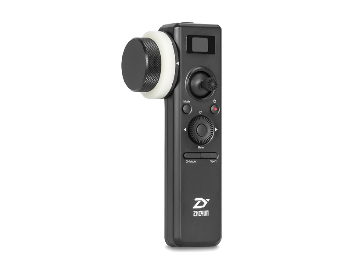 Zhiyun Motion sensor remote follow ZW B03